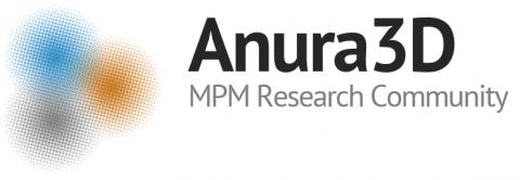 Anura3D_logo