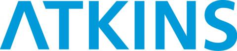 Blue_atkins_logo.jpg