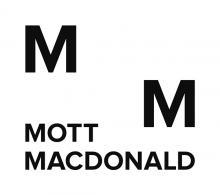 Mott_logo
